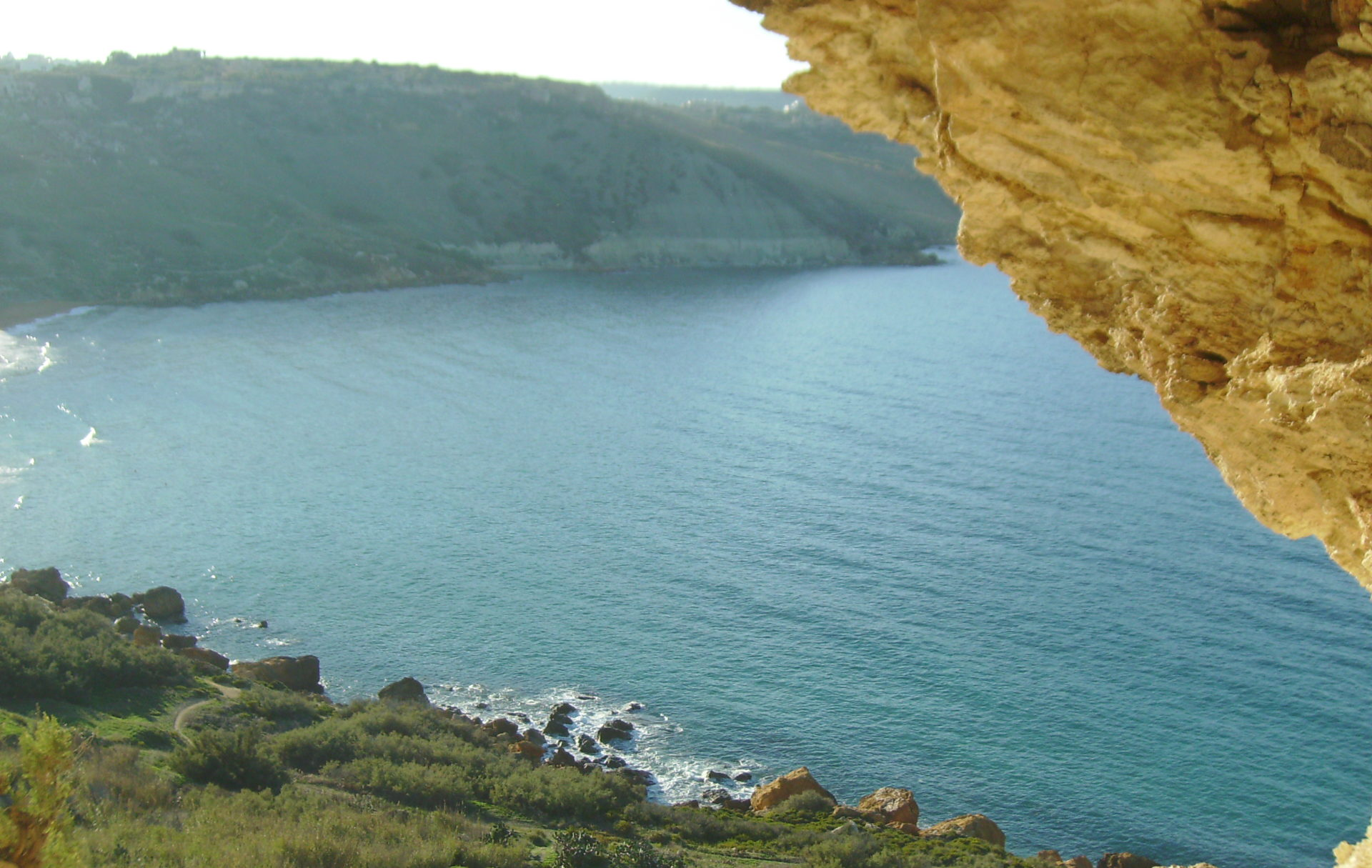 Gozo Holiday accommodation,villas and farmhouses.