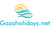 Gozo Holiday accommodation and leisure activities.